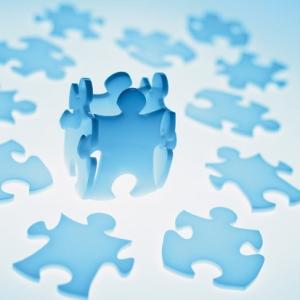 puzzle-famili