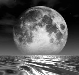 agua-lunar